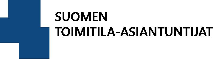 Suomen Toimiala-asiantuntijat